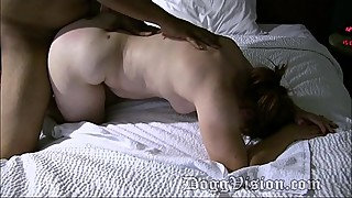 54y wife gilf ejaculation and it lasted about creampies