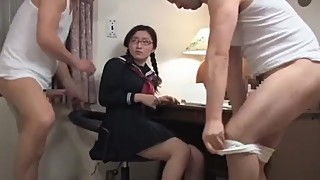 Nsp-035 to prohibit the arrangement of love woman dutch wife