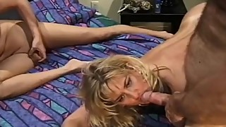 Swinger hotwife need hard sex now