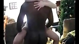Sexy white wife impregnanted by a big black cock in this houston, tx hotel
