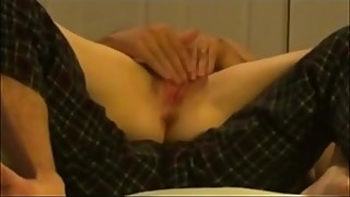 2. orgasm per sexual service woman the hidden link