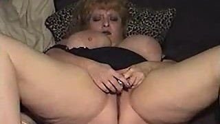 Interracialplace.org vintage vhs video bbw wife