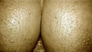 Indian hard anal, female shonu ass shine