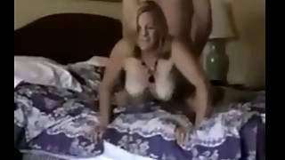 I cheating wife fucks with me meeting with him 2easysex.com