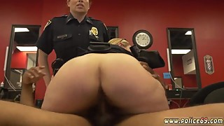 межрассовое wife dp big black penis of hot ифом pov anal and alexis ford for the police and 18 for the