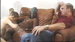 Wife fucked by black to make money