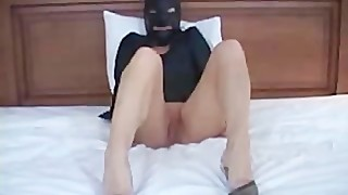 Wife impregnated by 2 a big black cock who will be the daddy - texas_714