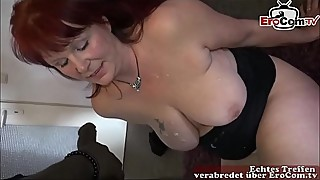 Saggy Tits Wife